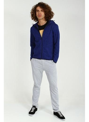 Collezione Sweatshirt Saks